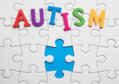 what-is-autism-disorder-f